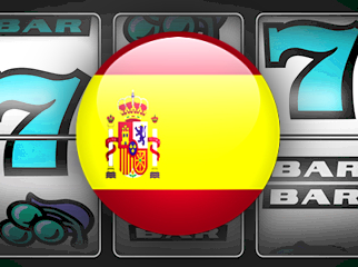 Download Online Casino Games If you're new to the world of Online Casinos you might not know about everything that's on offer. Online Casino Games have a
