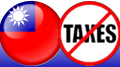 Taiwan considers mainland casinos, rejects 20% casino winnings tax