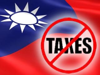 taiwan-casino-taxes