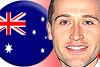 Tom Waterhouse called to appear before Aussie's Federal Parliamentary committee