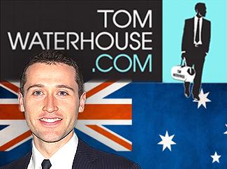 tom-waterhouse-australia-television-critics