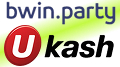UKash inks PayPoint withdrawal deal; Bwin.party spins off payments platform