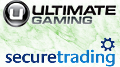 Ultimate Gaming, SecureTrading earn Nevada interactive gambling service provider licenses