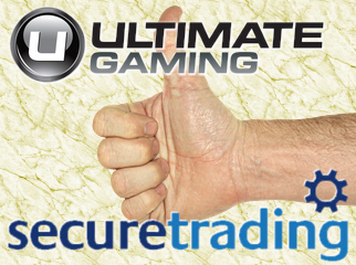 ultimate-gaming-securetrading-nevada