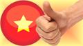 vietnam-acdl-ho-tram-thumb