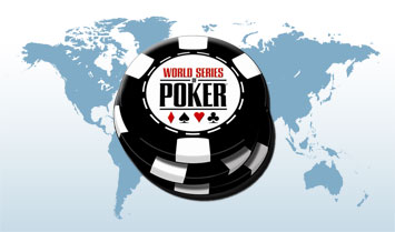 wsop-asia-pacific-puts-the-w-in-wsop