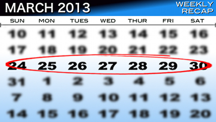 weekly-recap-march-30