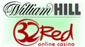 Hills to pay 32Red £1.1m in legal costs, preps Italian poker launch