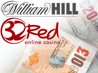 william-hill-32red-trademark-suit