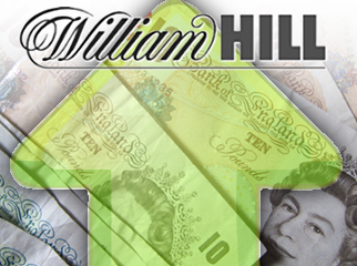 william hills online