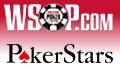 Caesars readies WSOP.com field trial; PokerStars US-facing free-play app