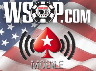 wsop-field-trial-pokerstars-mobile-app