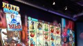 zynga-elite-slots-investing-the-hard-way-editorial