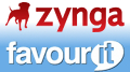 Zynga real-money gambling launch on Wednesday; Favourit launch iOS app