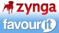 zynga-favourit-thumb