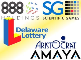 888-sgms-delaware-lottery-amaya-aristocrat