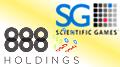 888-sgms-delaware-thumb