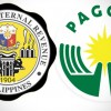 Pagcor eyeing appeal on BIR's corporate income tax edict