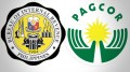 BIR-curveball-pagcor-licenses