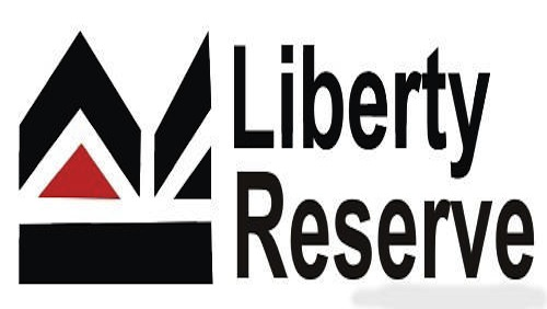 liberty reserve website