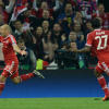Robben leads Bayern Munich to Champions League title