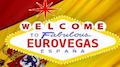 Sheldon Adelson pressing Spain PM to allow smoking in Eurovegas
