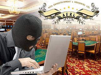 aerl-macau-casino-hacker