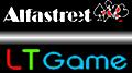 Alfastreet to skip G2E Asia over LT Game patent war