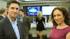 amaya-ceo-david-baazov-interview-bl-video-side