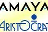 Amaya loses $7.4m in Q1; Aristocrat earns $52.5m in H1