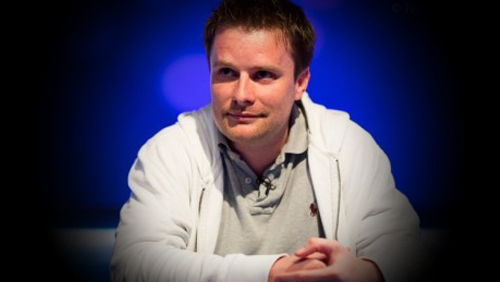andrew-pantling-leads-final-16-at-ept-grand-final-monte-carlo