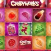 Arooga treats players to Candyworks