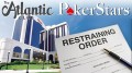 atlantic-club-pokerstars-restraining-order-thumb