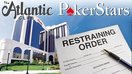 atlantic club casino poker stars