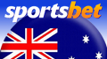 Sportsbet gambler challenges bookie's right to limit his betting activity