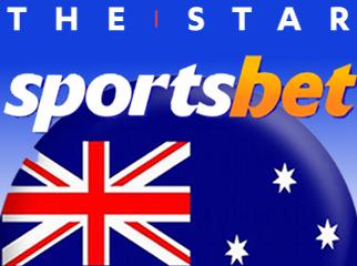 online casino australia power star
