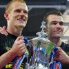 Giant Killers Wigan Slay Man City in the FA Cup Final