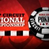 The Big Guns Go Missing at The WSOP National Championships; Valentin Vornicu Leads After Day One