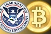 US Homeland Security issue seizure warrant for Bitcoin-linked payment processor