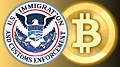 bitcoin-dwolla-mt-gox-homeland-security-thumb