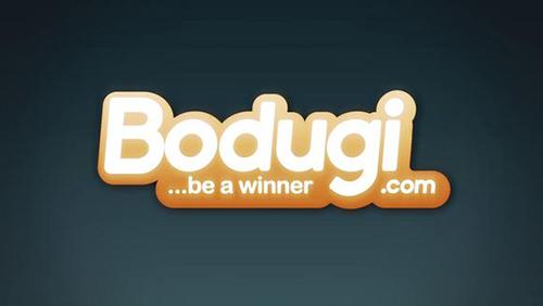 Bodugi.com announces second Asian partnership with Bet16 & Vwin