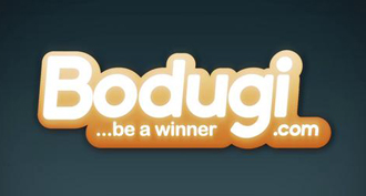 Bodugi.com announces second Asian partnership with Bet16 & Vwin