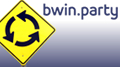 bwin-party-nevada-flip-flop-thumb