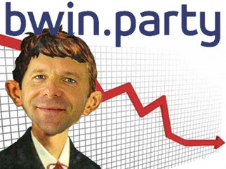 bwin-party-revenue-falls-teufelberger