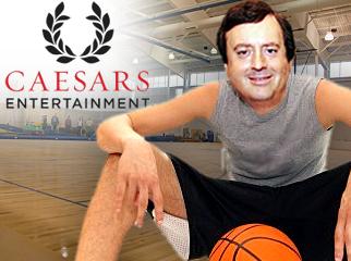 caesars-gary-loveman-basketball