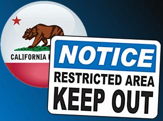 california-tribes-online-poker-bill
