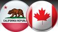 California sports bet bill dies; pro C-290 site to pressure Canada senators