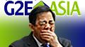 china-bored-g2e-asia-thumb