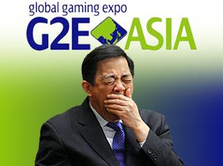 china-bored-g2e-asia