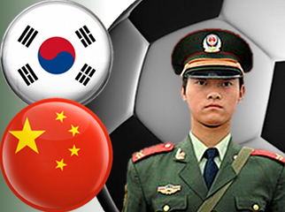 china-football-betting-bust-south-korea